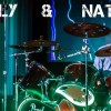 DJ, DRUMS and Instruments