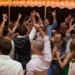 Rehoboth Beach Weddings