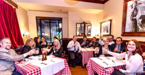 Best Italian Food Philadelphia