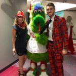 Holiday Phanatic Photo