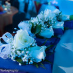Rachel Conlan Wedding Flowers