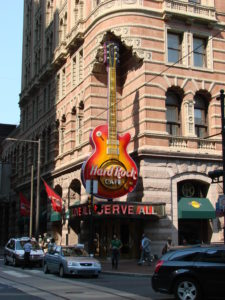 Hard_Rock_Cafe_Philadelphia Guitar