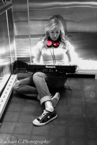 DeeJay Shelly