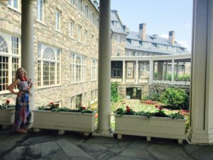 Best Wedding Venues in PA