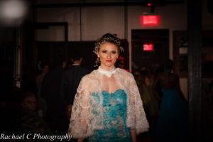 Fashion Show Philadelphia