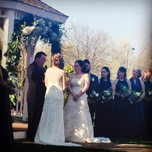 Best Wedding Ceremonies