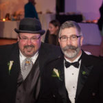 Jerry-and-Michael-Wedding-Photo